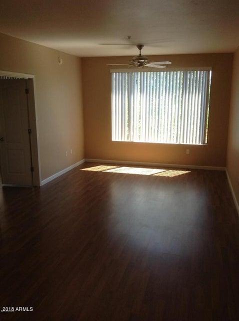 MLS 5789675 1701 E COLTER Street Unit 234, Phoenix, AZ Phoenix AZ Private Pool