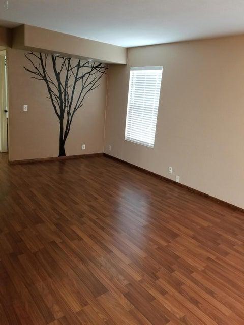 MLS 5790255 4010 W CHAMA Drive, Glendale, AZ Glendale AZ Scenic