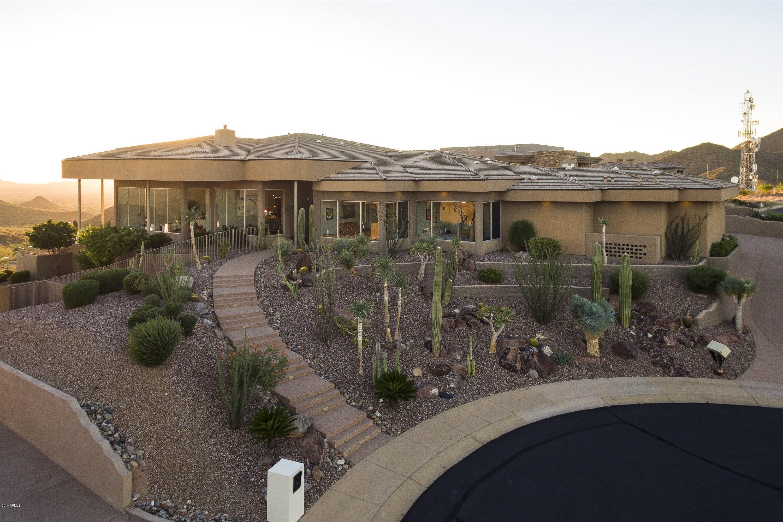 MLS 5806202 11102 N VIENTO Court, Fountain Hills, AZ 85268 Fountain Hills AZ Private Pool