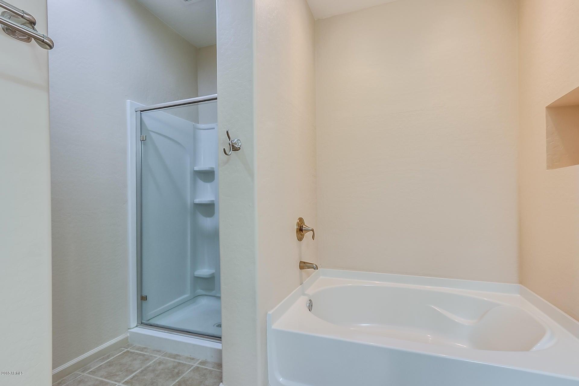 MLS 5789459 4658 E WHITEHALL Drive, San Tan Valley, AZ 85140 San Tan Valley AZ Castlegate