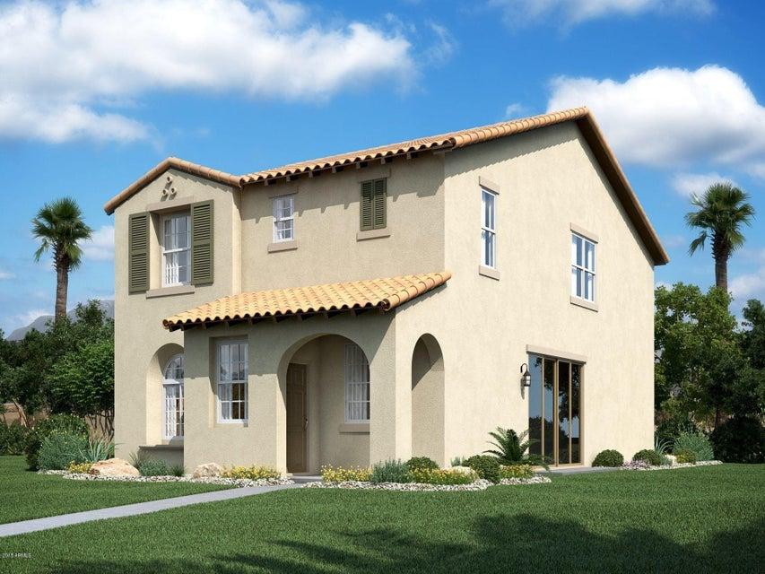 MLS 5789599 29388 N 123RD Glen, Peoria, AZ Peoria AZ Newly Built