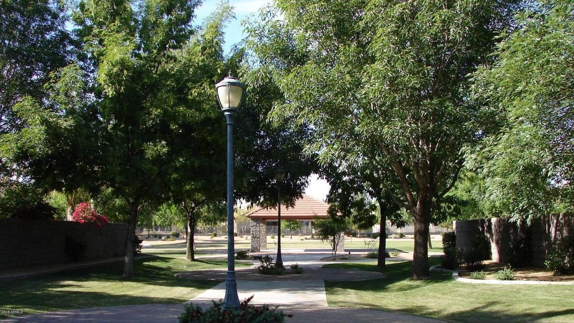 MLS 5787246 4109 W ORAIBI Drive, Glendale, AZ 85308 Glendale AZ Gated