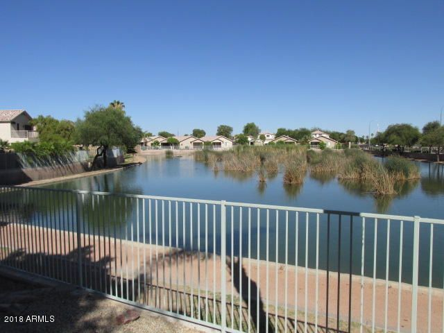 MLS 5789622 2045 N 109TH Avenue, Avondale, AZ Avondale AZ Waterfront