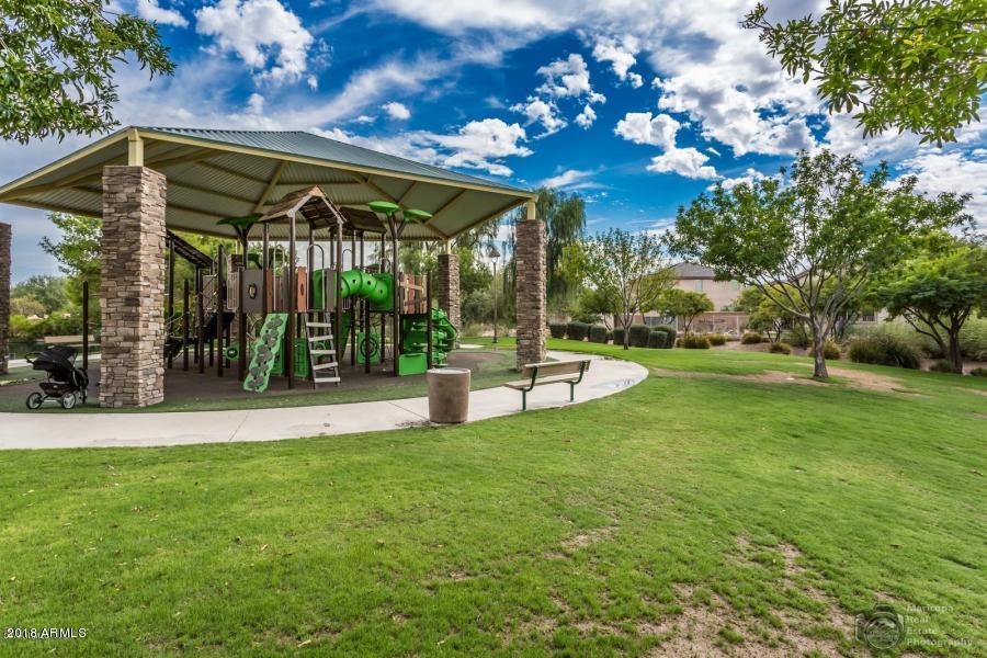 MLS 5789619 42478 W SUNLAND Drive, Maricopa, AZ Maricopa AZ Private Pool