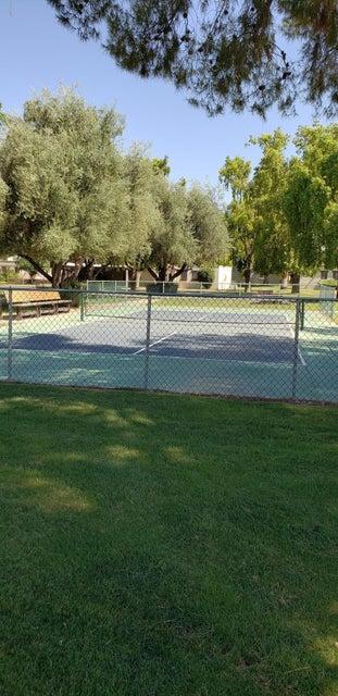 MLS 5789653 131 N Higley Road Unit 103, Mesa, AZ Mesa AZ Condo or Townhome