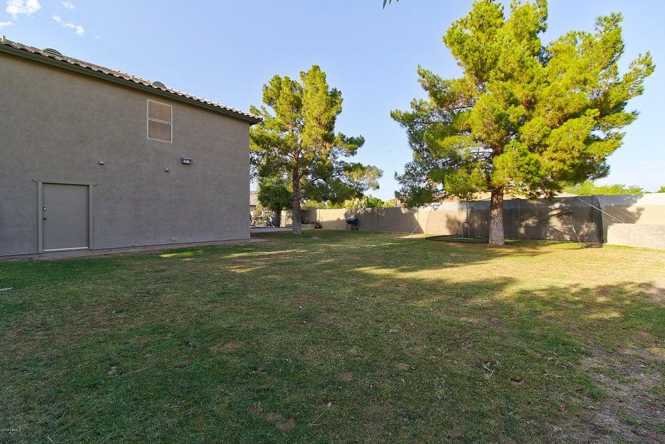 MLS 5789805 6916 W JOSAC Street, Glendale, AZ 85308 Glendale AZ Golf