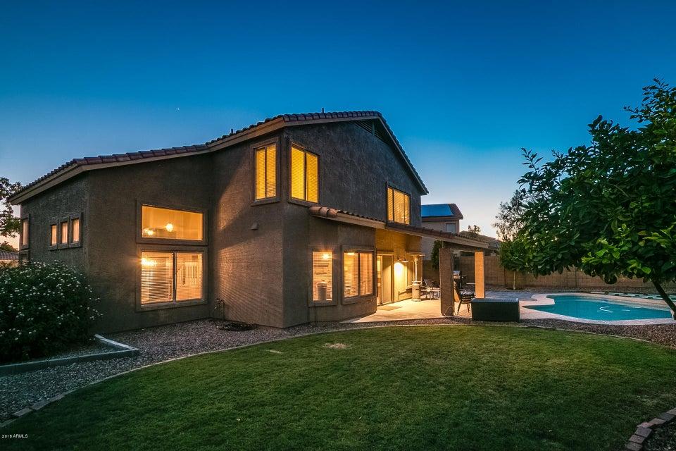 MLS 5789846 21229 N 67TH Drive, Glendale, AZ 85308 Glendale AZ Sierra Verde
