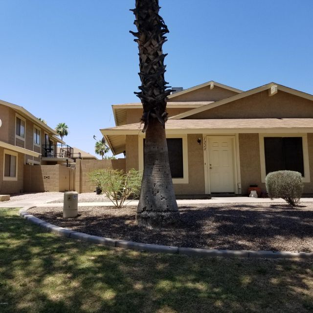 Photo of 1232 N 84th Place, Scottsdale, AZ 85257