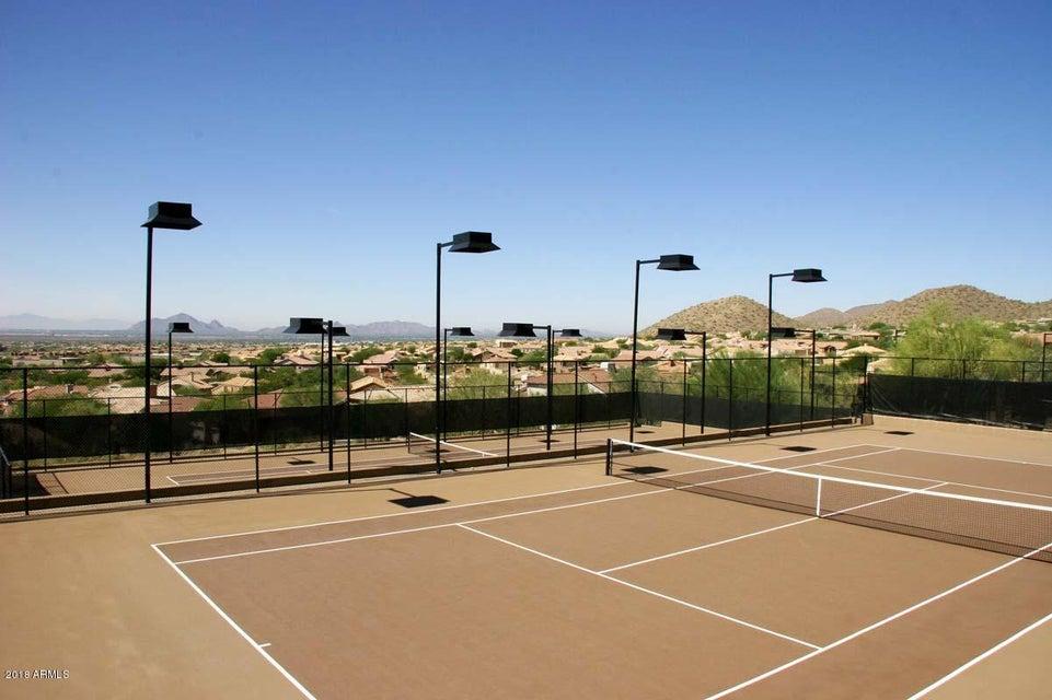 MLS 5792879 12192 N 136th Way, Scottsdale, AZ 85259 Scottsdale AZ Scottsdale Mountain
