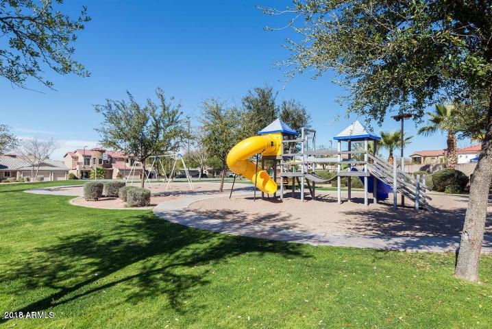 MLS 5789753 2735 S POWELL Road, Apache Junction, AZ 85119 Apache Junction AZ Community Pool