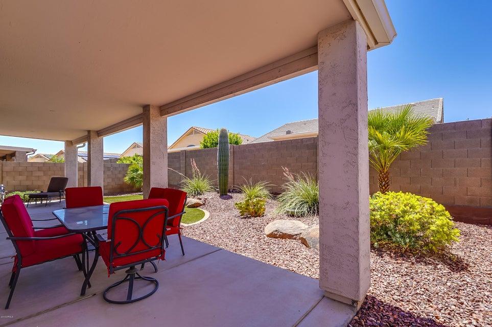 MLS 5789848 18243 W BUENA VISTA Drive, Surprise, AZ 85374 Surprise AZ Arizona Traditions