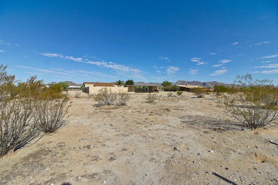 MLS 5789785 3331 N 195TH Avenue, Litchfield Park, AZ Litchfield Park AZ Equestrian