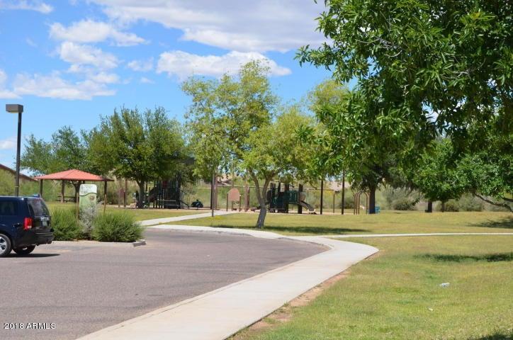 MLS 5789777 25828 N 44TH Way, Phoenix, AZ 85050 Phoenix AZ Tatum Highlands
