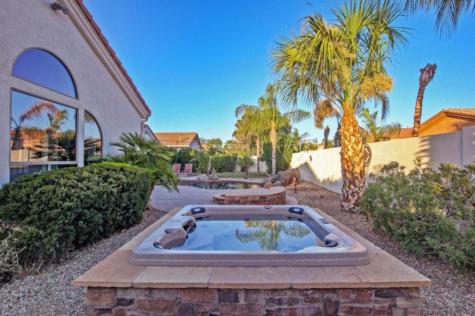 MLS 5790287 901 E KAIBAB Place, Chandler, AZ Golf Community