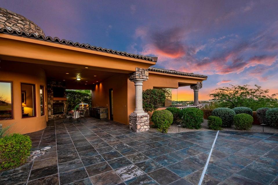 MLS 5796370 11709 E DREYFUS Avenue, Scottsdale, AZ 85259 85259