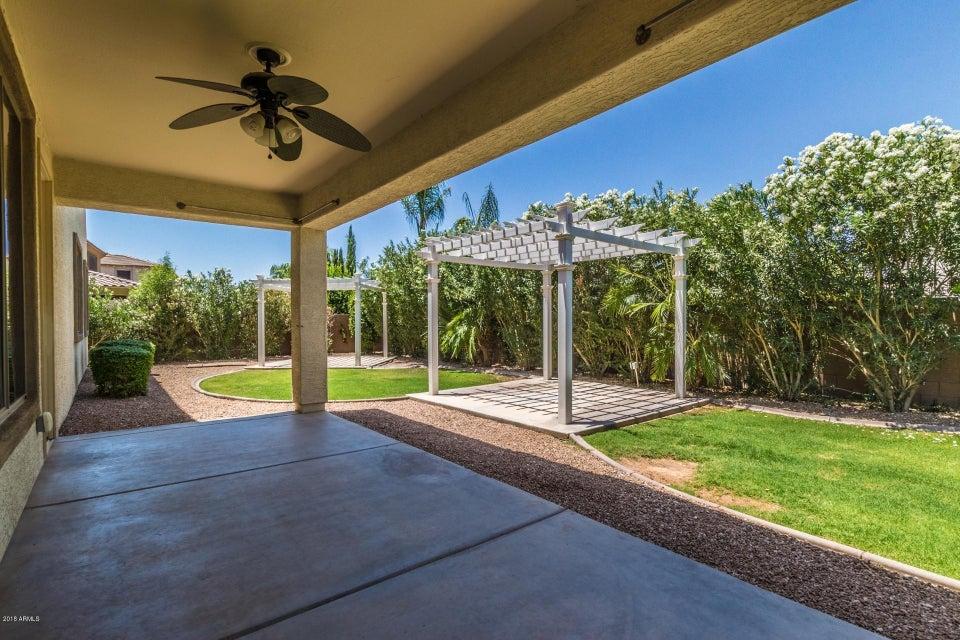 MLS 5789834 3300 E ANIKA Drive, Gilbert, AZ 85298 Gilbert AZ Marbella Vineyards