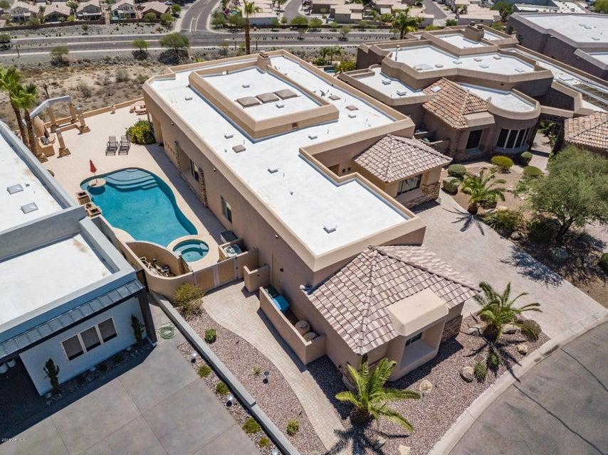 MLS 5790131 1126 E THUNDERHILL Place, Phoenix, AZ Ahwatukee Community AZ Single-Story