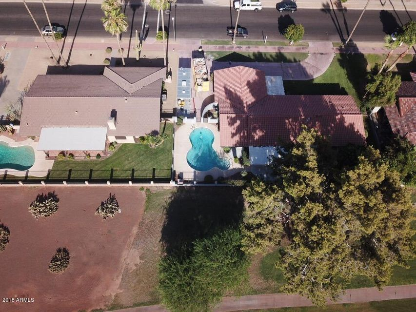 MLS 5789677 1136 N VILLA NUEVA Drive, Litchfield Park, AZ 85340 Litchfield Park AZ Three Bedroom