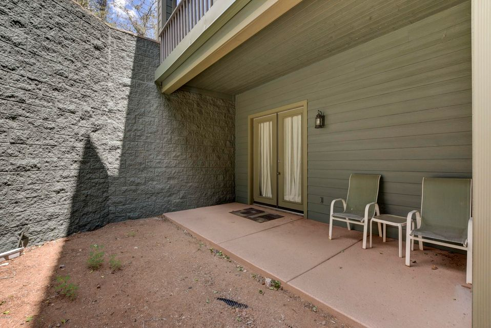 MLS 5791326 634 CROSSCREEK Drive, Prescott, AZ Prescott AZ Condo or Townhome