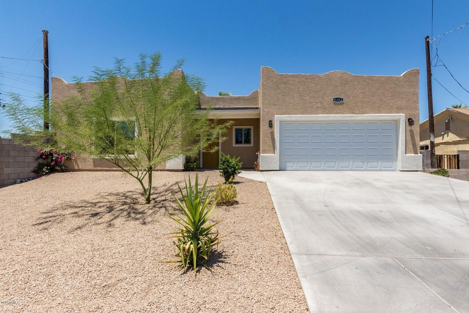 Photo of 4302 N 13TH Place, Phoenix, AZ 85014