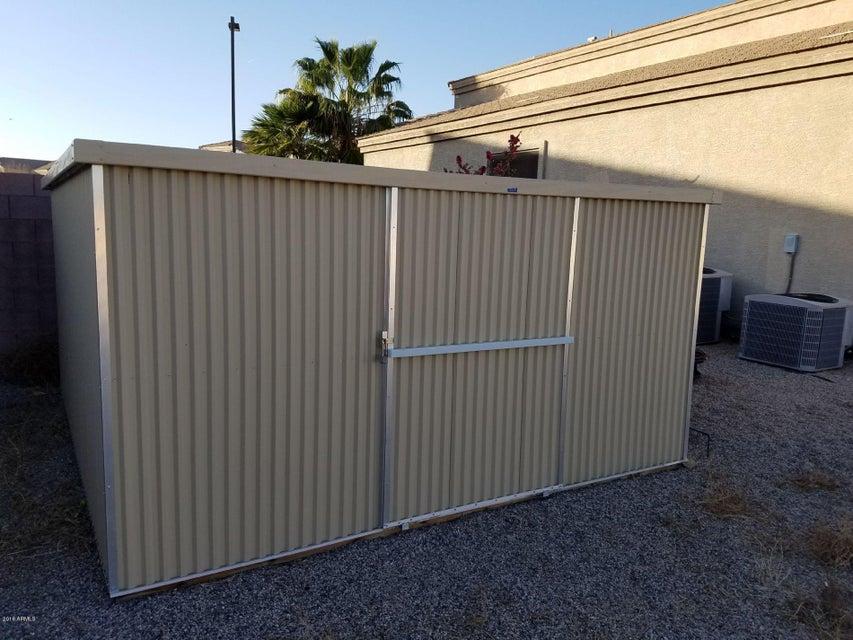 MLS 5790381 1865 S 231ST Lane, Buckeye, AZ 85326 Buckeye AZ Sundance