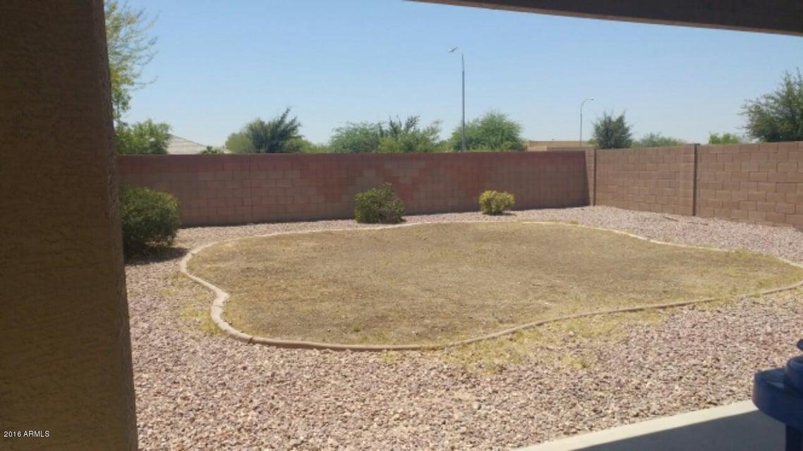 MLS 5789937 8708 S 50TH Lane, Laveen, AZ 85339 Laveen AZ Cheatham Farms