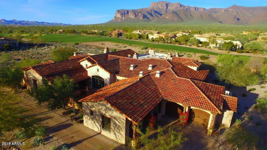MLS 5789896 7312 E COTTONWOOD Drive, Gold Canyon, AZ 85118 Gold Canyon