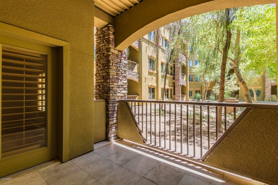 MLS 5789947 5450 E DEER VALLEY Drive Unit 1218 Building 11, Phoenix, AZ 85054 Phoenix AZ Toscana At Desert Ridge