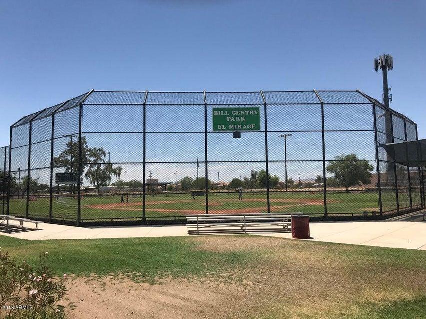 MLS 5789933 12223 W Columbine Drive, El Mirage, AZ 85335 El Mirage AZ Eco-Friendly