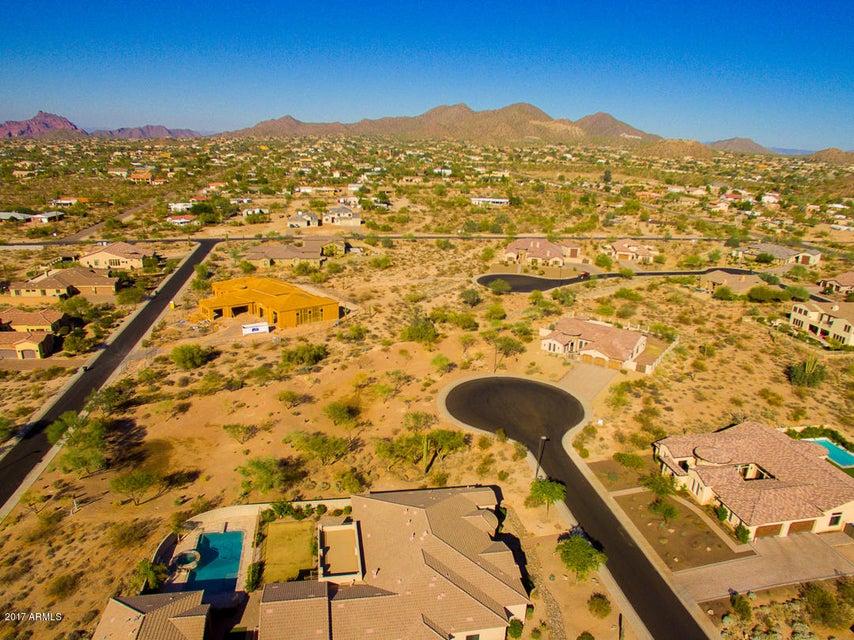MLS 5789997 2224 N 83RD Circle, Mesa, AZ 85207 Mesa AZ Hermosa Vistas