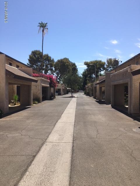 Photo of 3136 N 38TH Street #6, Phoenix, AZ 85018