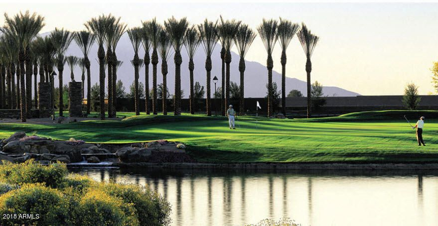 MLS 5790006 21473 N DAVIS Way, Maricopa, AZ Maricopa AZ Golf Newly Built