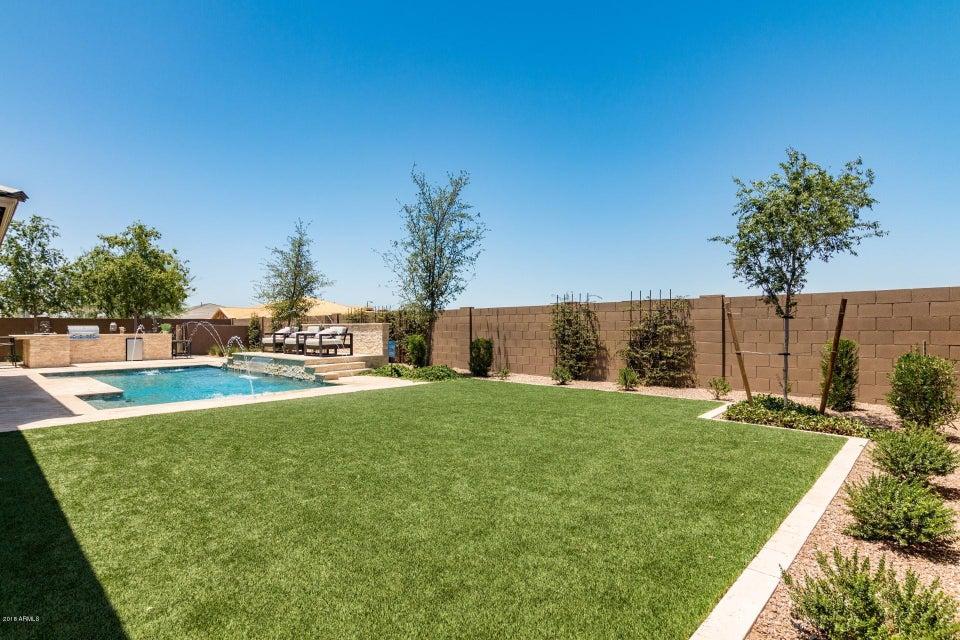 MLS 5789478 23074 E PARKSIDE Drive, Queen Creek, AZ 85142 Queen Creek AZ Four Bedroom
