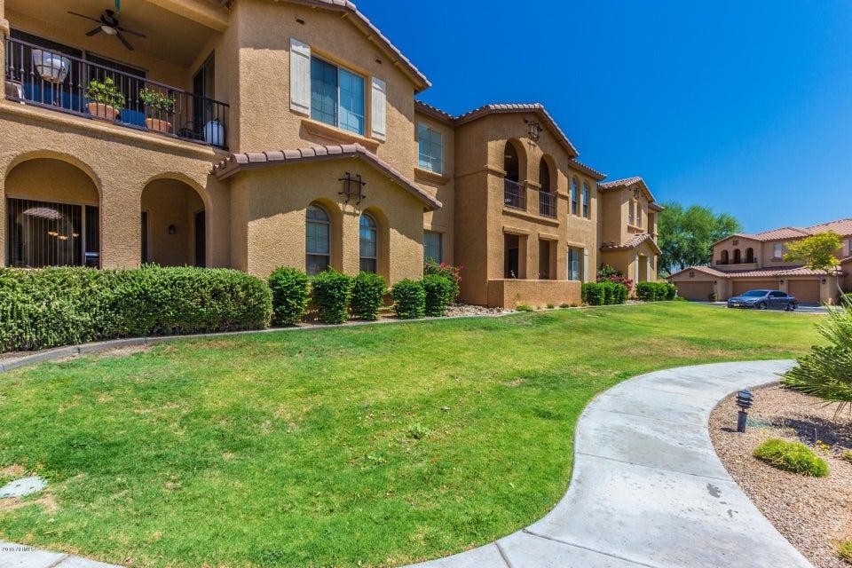 MLS 5790781 10655 N 9TH Street Unit 208, Phoenix, AZ 85020 Phoenix AZ Pointe Tapatio