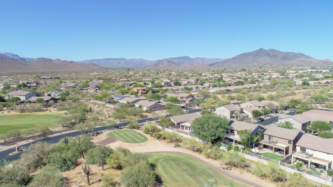 MLS 5790637 34038 N 44TH Place, Cave Creek, AZ 85331 Cave Creek AZ Dove Valley Ranch