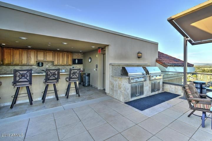 MLS 5754699 7181 E CAMELBACK Road Unit 502, Scottsdale, AZ Scottsdale AZ Scottsdale Waterfront Luxury