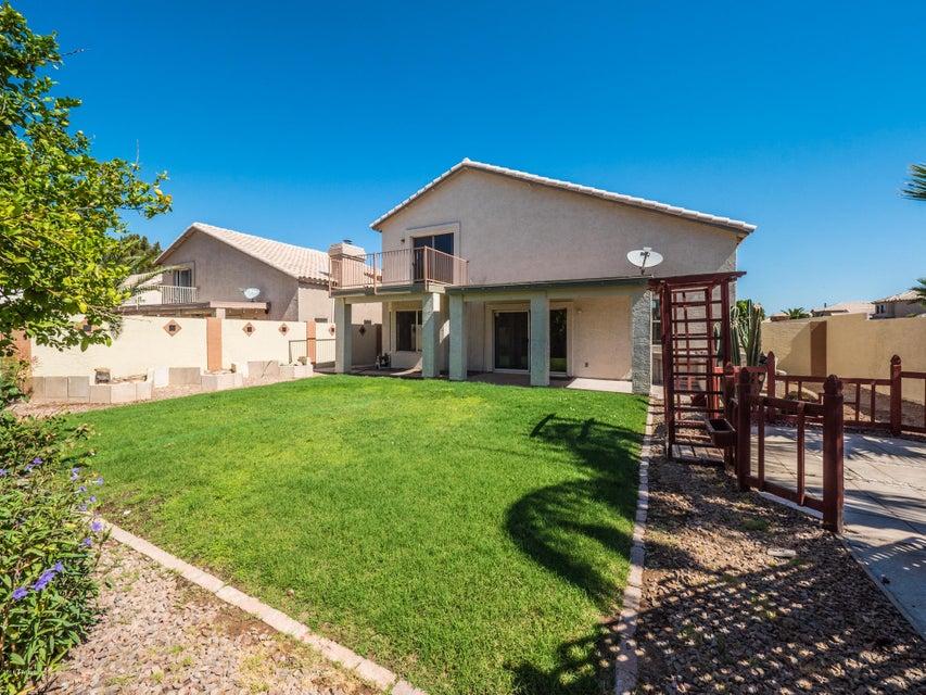 MLS 5790205 612 N EL DORADO Drive, Gilbert, AZ 85233 Gilbert AZ El Dorado Lakes