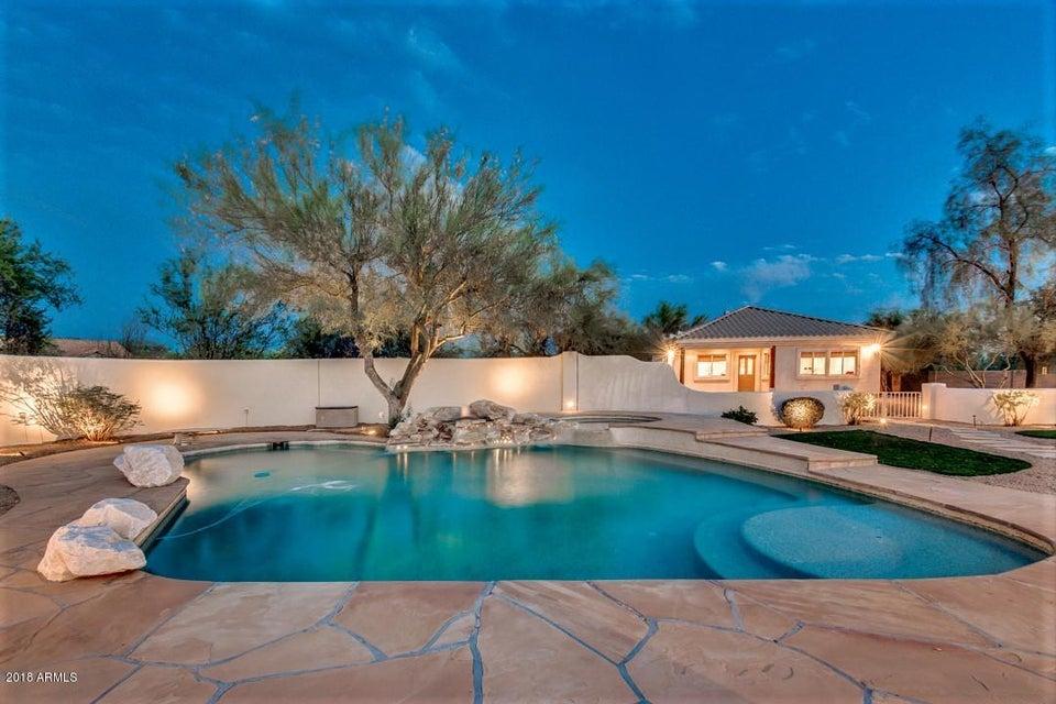 MLS 5788258 4719 E RANCHO CALIENTE Drive, Cave Creek, AZ 85331 Cave Creek AZ Tatum Ranch