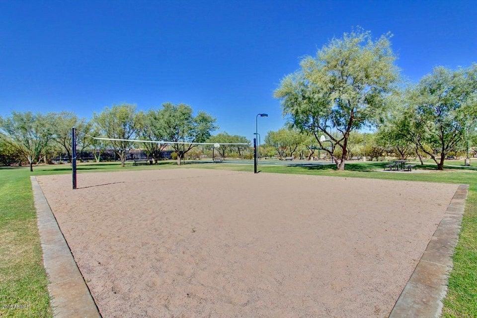 MLS 5790238 1518 W CALLE DE POMPAS --, Phoenix, AZ 85085 Phoenix AZ Short Sale