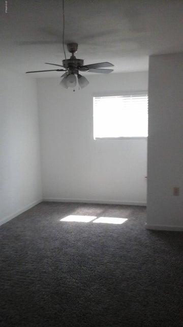 MLS 5767805 5510 N 63RD Drive, Glendale, AZ Glendale AZ Four Bedroom