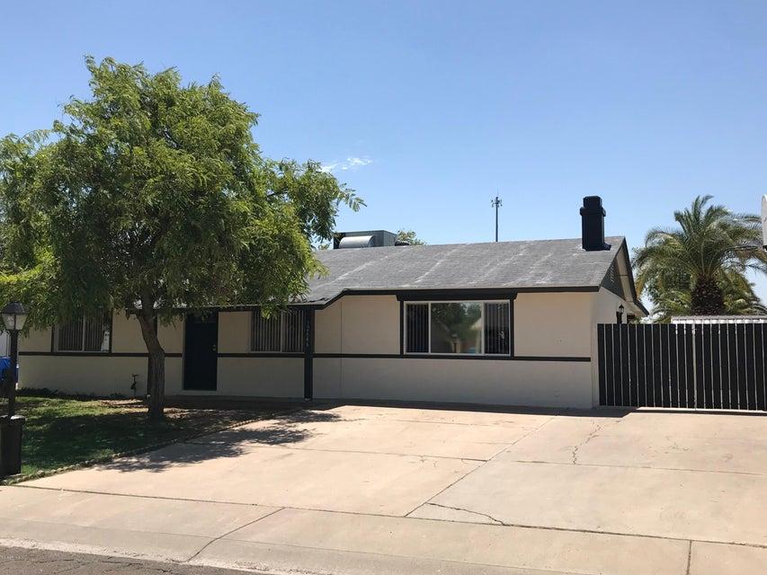 Photo of 12646 N 38TH Avenue, Phoenix, AZ 85029