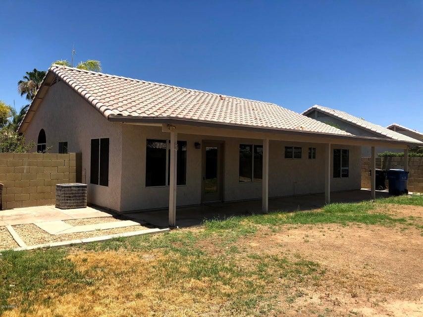 MLS 5790266 2267 E SAN TAN Drive, Gilbert, AZ 85296 Gilbert AZ Cottonwoods Crossing