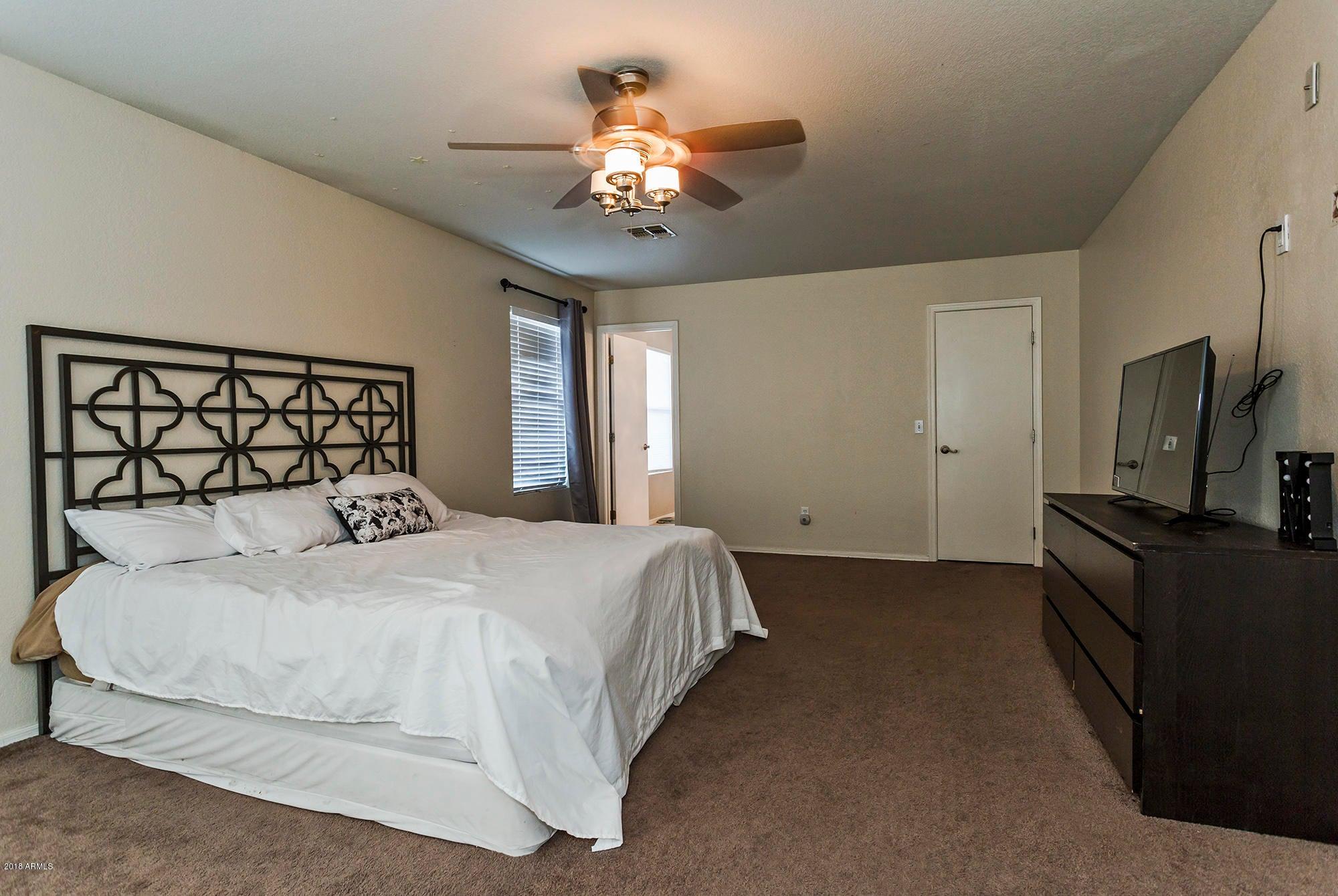 MLS 5784279 4817 N 92ND Drive, Phoenix, AZ 85037 Phoenix AZ Maryvale