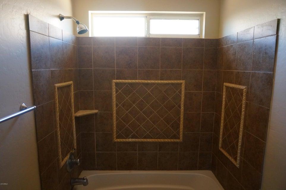 MLS 5790271 13010 N POPPY Street, El Mirage, AZ El Mirage AZ Luxury