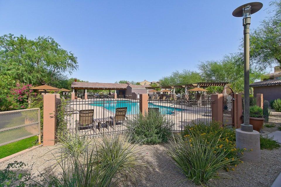 MLS 5790304 3935 E ROUGH RIDER Road Unit 1353 Building 26, Phoenix, AZ Phoenix AZ Aviano Golf
