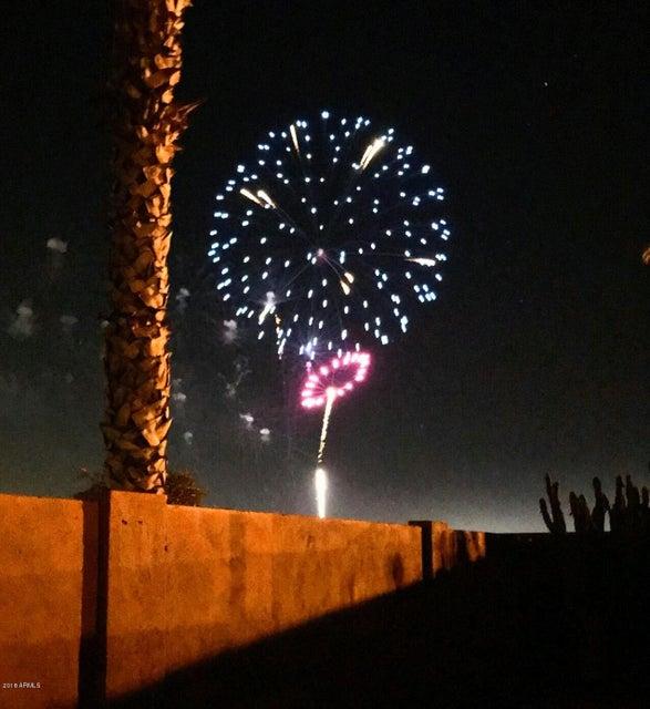 MLS 5790360 14721 W LUCAS Lane, Surprise, AZ Surprise AZ Private Pool