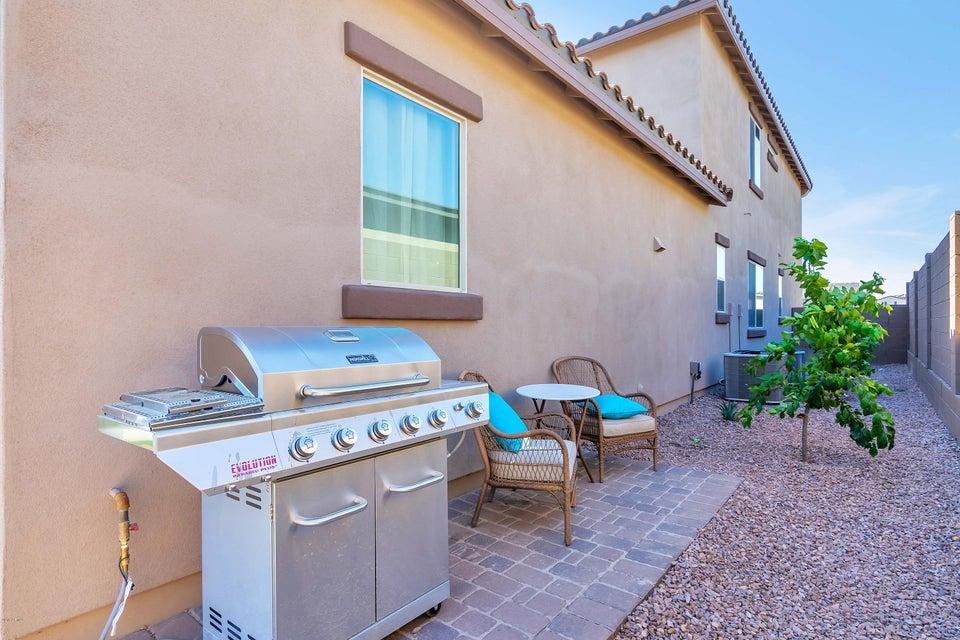 MLS 5758473 13764 W SARANO Terrace, Litchfield Park, AZ 85340 Litchfield Park AZ Newly Built