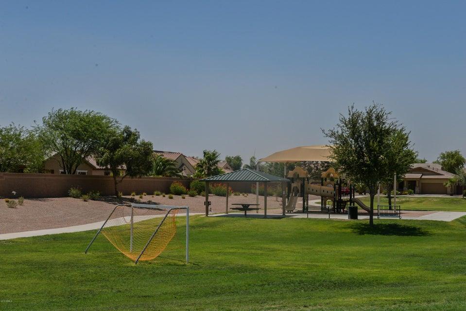 MLS 5790397 36259 W VERA CRUZ Drive, Maricopa, AZ 85138 Maricopa AZ Tortosa