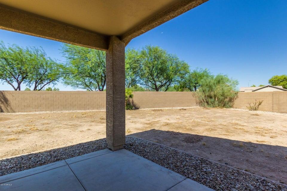 MLS 5790410 11621 W HOPI Street, Avondale, AZ 85323 Avondale AZ Coldwater Ridge