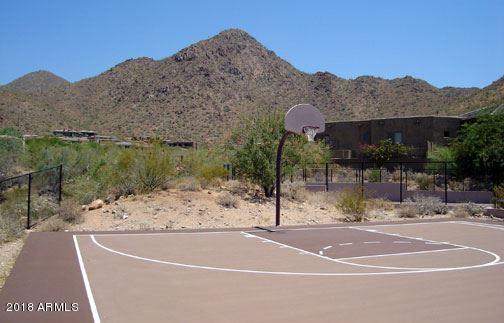 MLS 5790399 12171 N 136TH Way, Scottsdale, AZ 85259 Scottsdale AZ Scottsdale Mountain